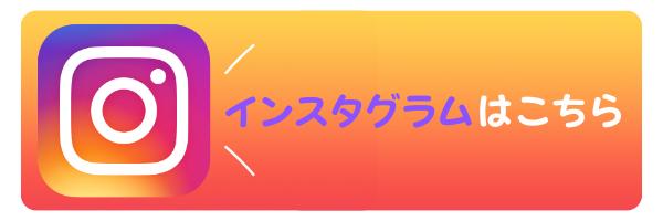 インスタグラムボタン